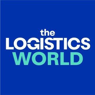 The Logistics World