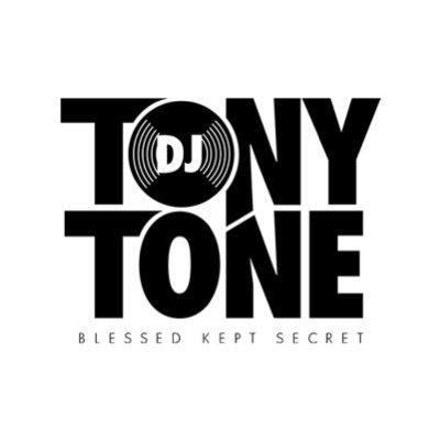 DJ Tony Tone BKS