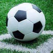 futbolnewsvn