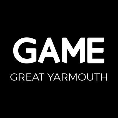 @GAMEGreatMouth
