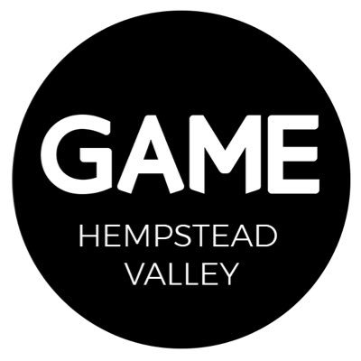@GAMEHempstead