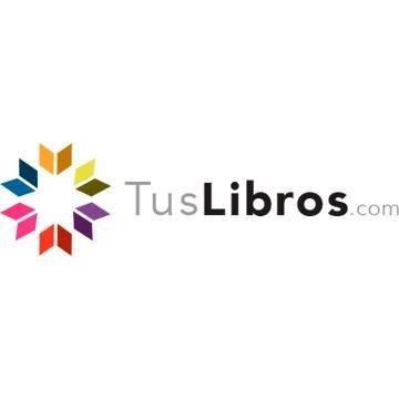 @TusLibros_com