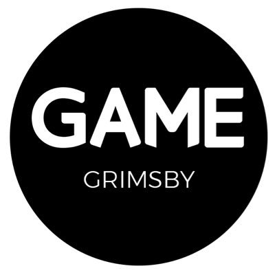 @GAMEGrimsby