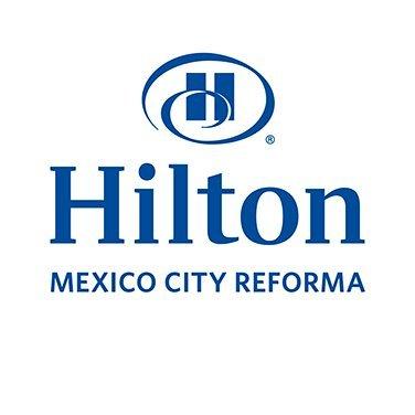@HiltonReforma