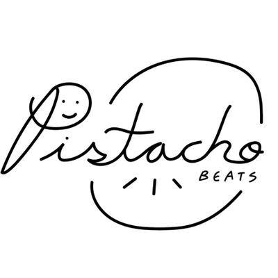 Pistacho BEATS
