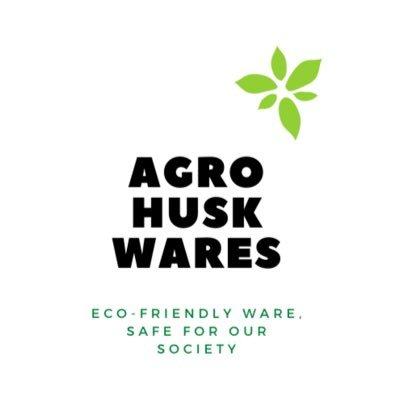 Agro Husk Wares