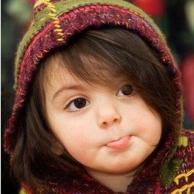 Photo girl pk Hot Pakistani