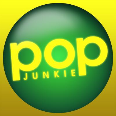 Pop Junkie