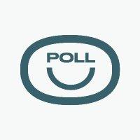 Work the Polls ( @workthepollsorg ) Twitter Profile