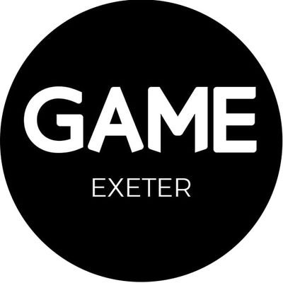 @GAMEExeter