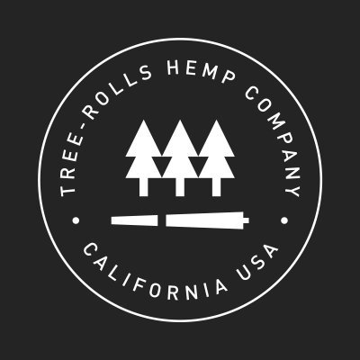 Tree-Rolls® Hemp Company