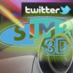 @SIM2HomeTheater