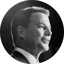 The News with Shepard Smith - @thenewsoncnbc Verified Account - Twitter