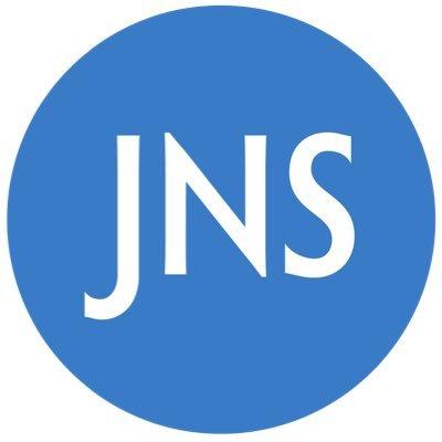 J Neurosurgery