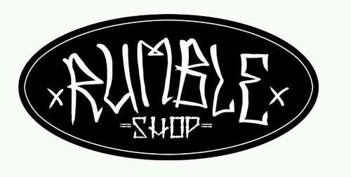 rumble shop therumbleshop twitter