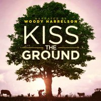 Kiss the Ground Movie ( @KissTheGroundoc ) Twitter Profile