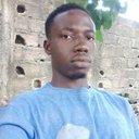 Diomandé Adama - @DiomandAdama14 - Twitter