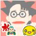 飛田 (@09ga0) Twitter