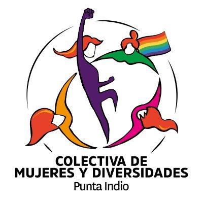 Colectiva de Mujeres y Diversidades