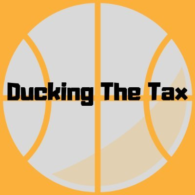 Ducking The Tax