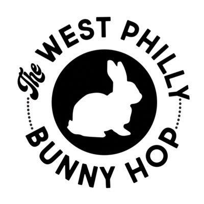 bunnyhopphl (@bunnyhopphl) Twitter profile photo