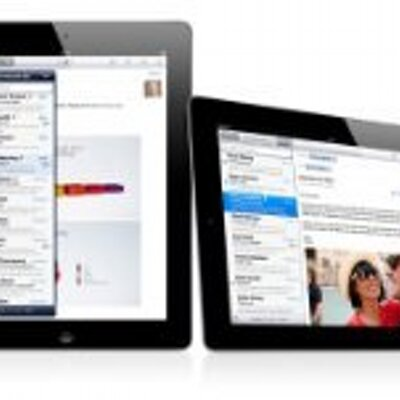 Tablets and EReaders