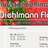 Floristik Diehlmann