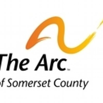 The Arc of Somerset | Social Profile