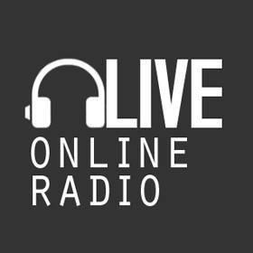 Live Online Radio (@liveonlineradio) | Twitter