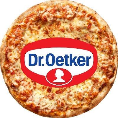 @DrOetkerPizzaDE