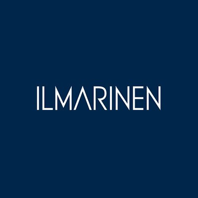 @ilmarinen_tweet