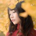 miyu612_photo