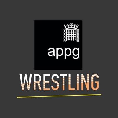 APPG Wrestling
