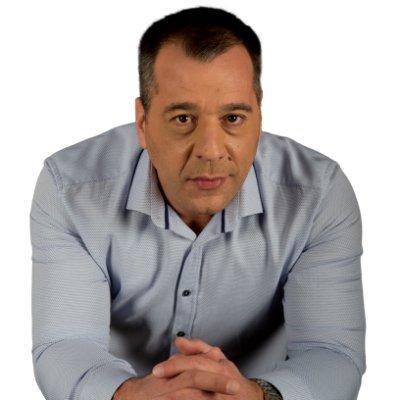 Spyros Kollas