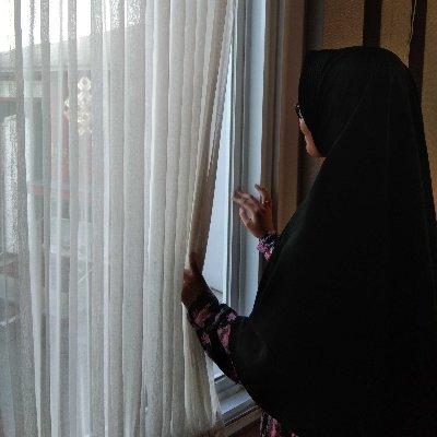 Farah Alfizahra