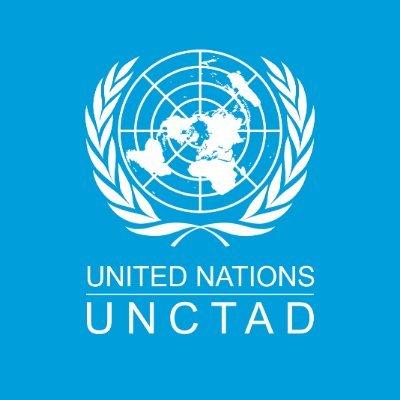 UNCTAD (@UNCTAD )