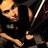 @GuiArrighi Profile picture