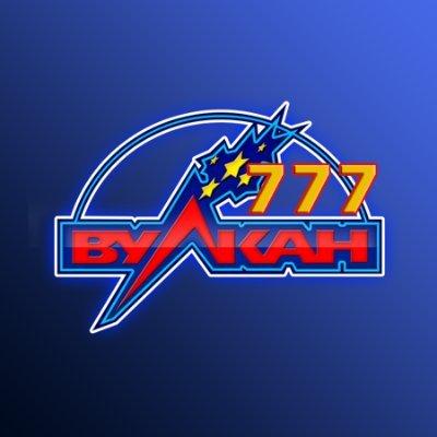 Казино вулкан автомат 777 вулкан azart игровые автоматы играть бесплатно