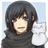piko__bot