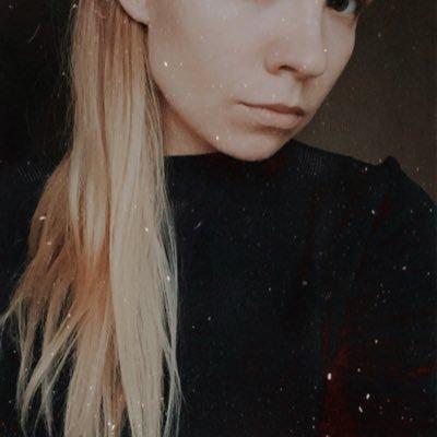 Анастасія Алексѣевна (@frojya2)