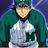 @MAJOR_Goro Profile picture