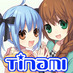 @tinami_info