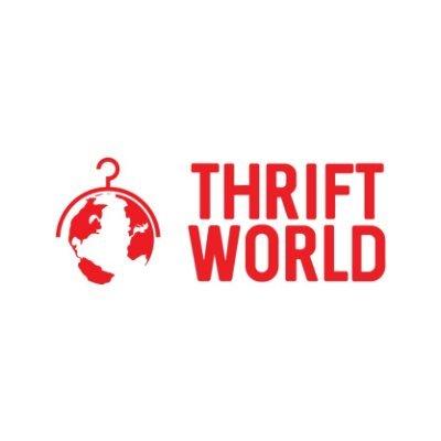 Thrift World Kansas City