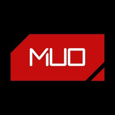 @muo_official twitter profile photo