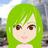Mary_Kohara