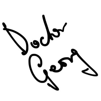 Doctor Georg