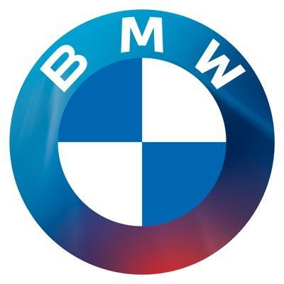 bmw hudson valley on twitter bmw of the hudson valley is taking extra precautions to ensure the safety and cleanliness of our facilities and vehicles we re keeping our service lanes and virtual twitter