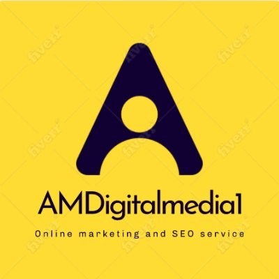 AM Digital Media