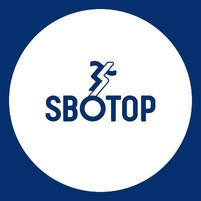 SBOTOP Profile