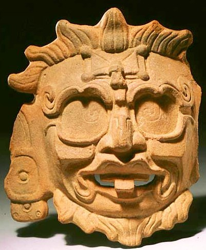 maya gods and religion ritual Itzamná itzamná was one of the most important deities of mayan mythology  a  system for dividing up the land, and he established rituals for religious worship.